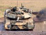 NI: Убийственная пушка Т-90 возносит «Владимира» в ранг лучших