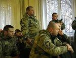 СБУ-ВСУ провалили штурм Мариуполя