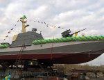Очередная разработка «великой армии» Украины оказалась «смешной и убогой»