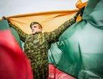 Литва договорилась о поставках норвежских систем ПВО