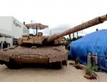 Крестовый поход модернизаций: Запад намерен продлить жизнь своим танкам