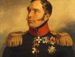 27 августа 1813 год. Второй день сражения при Дрездене