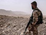«Многоходовочка Султана»: Турция «заигралась» в Сирии