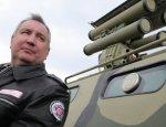 Российская оборонка переходит на «мирные рельсы»