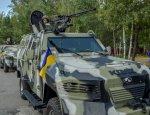 Что ни день, то перемога: ВСУ испытали новое геоинформационное вооружение