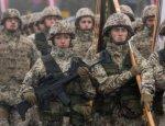 Белоруссия проведет проверку латвийских войск