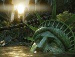 США рискуют получить превентивный ядерный удар за свою наглость