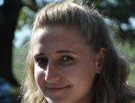 Внезапно:  Дочь Яроша разыскивается в ДНР !?