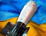 Претензии украинских бешеных на ядерное оружие перестают казаться забавными