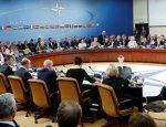 Для чего НАТО усиление в Черноморском регионе?