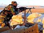 Сирийцы готовятся рассечь крупную группировку боевиков в Дарайе надвое