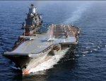Путин, Сирия, план «Б»
