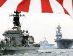 Японским военным тесно в форме самообороны
