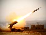 «Двойной удар» по саудитам: королевская база пала, техника захвачена