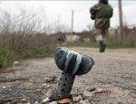 Украина: центр по утилизации сотрудников НАТО
