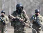 Хроника Донбасса: В ЛНР обезвредили боевой беспилотник ВСУ, в ДНР стрельба