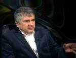 Ищенко определил роль Украины в аварии на «Адмирале Кузнецове»