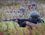Министерство обороны предоставило отчёт о крупнейших учениях