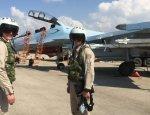 Год России в Сирии: сколько это стоило