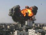 По стопам Алеппо: ВВС Асада громят джихадистов по всем фронтам