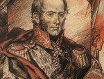 29 мая 1813 года. Барклай де Толли возглавил русско-прусские войска