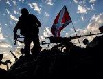 Хроника Донбасса: ВСУ бьют по окараинам Донецка, в Луганске перехвачен БПЛА