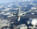 Битва бомбардировщиков: «беззубые» американцы против могучих русских