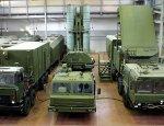 HiFire vs C-500: скорость в 7,5 мах не проблема для ПРО РФ