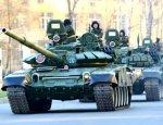 Киев обвинил Москву в подготовке операции по захвату «коридора в Крым»