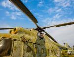 Авиация Украины в безнадёжном состоянии. Что празднуете?
