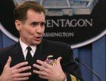 Страх Пентагона перед русскими