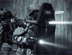 Оружие крадущихся в тени. «Бесшумные друзья» спецподразделений ФСБ