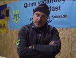 Кровавая баня: Ислямов берет пример с Дудаева и призывает убивать за Крым