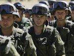 Нацгвардия РФ может обезопасить Донбасс от фашистских действий Киева