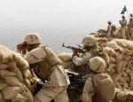 Поражение Саудитов: Саудовская Аравия выводит войска из Йемена