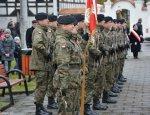 В Польше приняли законопроект по созданию Войск территориальной обороны