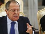С Лавровым шутки плохи: глава МИД РФ раскрыл всю правду об Идлиб