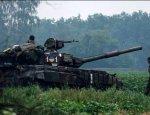 Бои на Донбассе: ВСУ получили бракованные прицелы