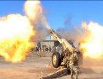 Шокирующая правда о штурме Ракки