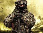 Превосходство армии России: реальность или вопрос времени