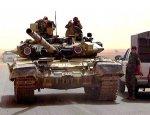 Успехи Сирийской армии в Алеппо вызвали у боевиков настоящую панику