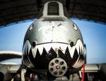 NationalInterest написал о модернизации штурмовиков А-10