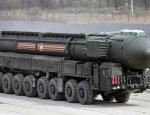 Настоящей головной болью Трампа является российский ядерный арсенал
