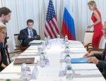 Блицкриг русских в Алеппо — прямой вызов Вашингтону