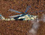 Полет нормальный: зачем власти продают «Вертолеты России»?