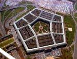 Российская дубина: Пентагон сеет панику ради