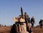 Хроника Сирии: в Дамаске террористы остались без ракет, в Даръа убит главарь