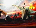 Защитник Российского неба: новейший Су-34