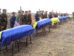 Украинцы в ВСУ идти не хотят. За это их расстреливают
