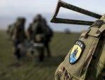 В ООН признали зверства ВСУ на Донбассе